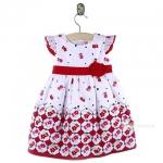 Váy thái Carter 0148